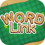 Word Link 2.0.6