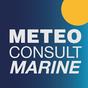 Météo Marine 4.0.1