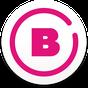 BOOM: музыкальный плеер 1.1
