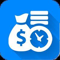 Icono de Price Tracker for Amazon