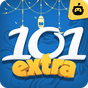 101 Yüzbir Okey Extra 1.5.1