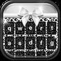 Black and White Keyboard Theme 1.2
