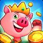 King Boom - Pirate Island Adventure 1.1.1
