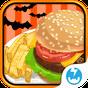 Restaurant Story: Halloween 1.5.5.7.7 APK