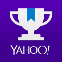 Biểu tượng Yahoo Fantasy Sports