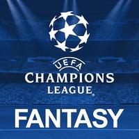 UEFA Champions League Fantasy APK Simgesi