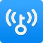 WiFi Master Key - by wifi.com v4.3.47