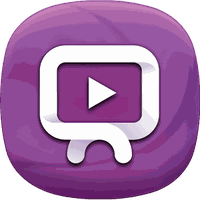 Download samsung watchon 15012101. 2. 03. 66 free apk android.