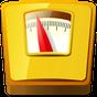 Weight Loss Tracker, BMI 1.6.1