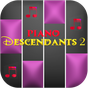 Piano Tap Ways to Be Wicked 1.0