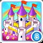 Castle Story™ 2.1.0.1g