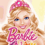 Barbie e o Portal Secreto 1.0.9