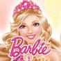 Barbie e o Portal Secreto 1.0.9