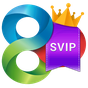 GO Launcher Super VIP (45%OFF) 2.0