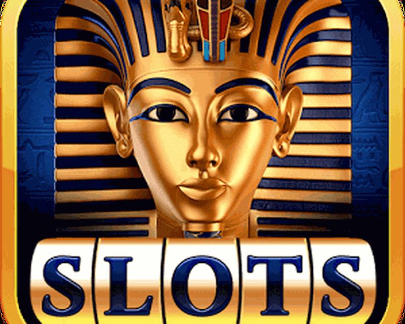21 casino dr moncton, nb e1g 0r7 Online
