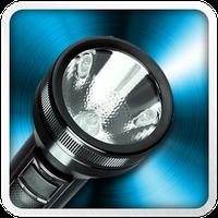 Lampe De Poche Led Genius Android Telecharger Lampe De Poche Led