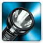 Flashlight LED Genius 2.4.3