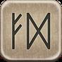 Runico [Magic formulas] 2.1.1
