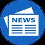 Gazeteler - Türkiye ve Dünya Haberleri