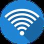 Mật khẩu mạng wifi