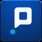 Pulse για την Booking.com 6.0