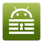 Keepass2Android Password Safe 1.04b