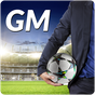 Goal Football Manager 3.12.0