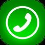 Chat App 24/7  APK