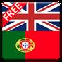 Dic. Inglês Português Offline 3.9.1