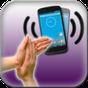 Encontrar o telefone de palmas 2.0