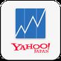 Yahoo!ファイナンス - 株価、為替、FXの無料アプリ! 1.11.5