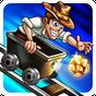 Rail Rush v1.9.0