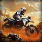 Trials Frontier v5.6.0