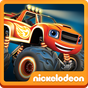 Blaze and the Monster Machines 1.7