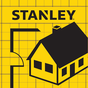 STANLEY Floor Plan  APK