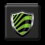 Antivirus Pro 2.5