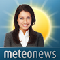 Meteonews TV 1.2.1 APK
