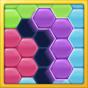 Hexa Box: Block Puzzle 1.11