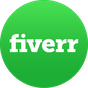 Fiverr - Freelance Services 2.2.5.5