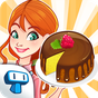 Cooking Story Deluxe 1.0.1 APK