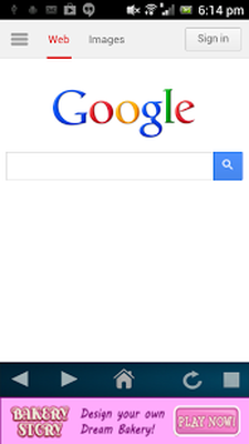 Smart proxy browser apk