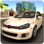 Crime Car Driving Simulator 1.02