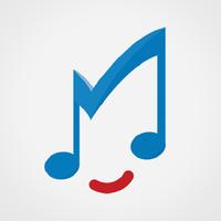 Ícone do Sua Música