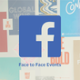 Facebook Face to Face Events 1.5
