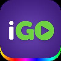 iGO Live Android - Download