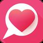 Amor e Namoro - Chat & Amigos  APK