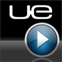 UE Smart Radio Controller APK Icon