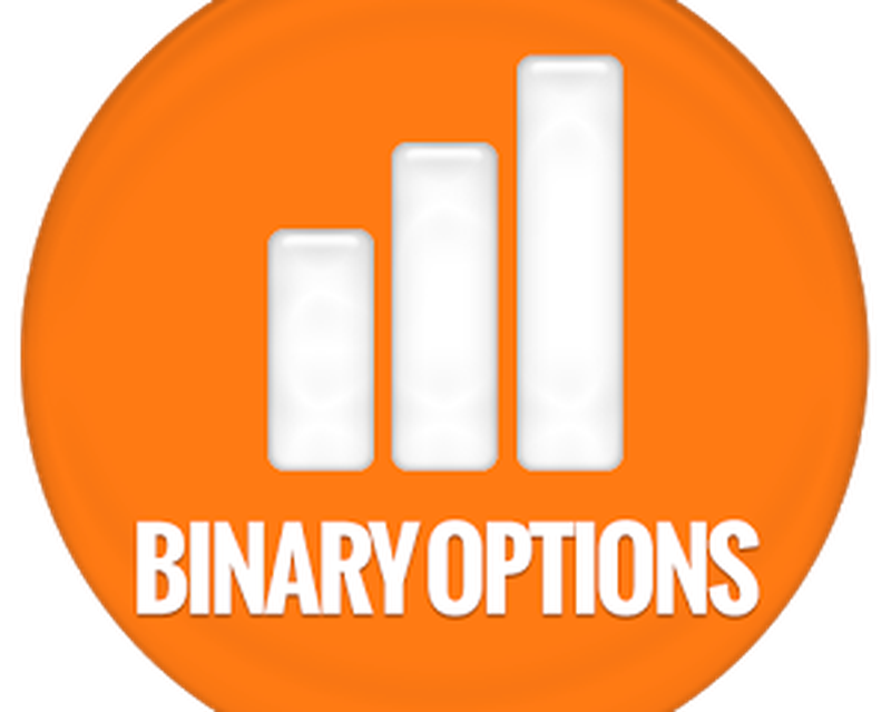 Download Guide for IQ Option 100003 6 free APK Android