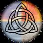 Wicca Calendar 5.0.1.0