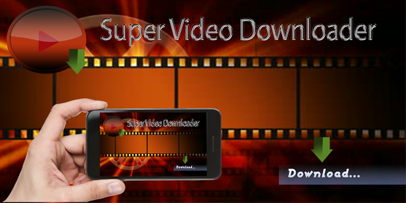 Download IDM Super Video Downloader 6 21 8 free APK Android